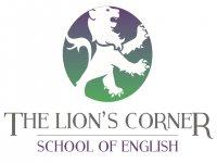 The Lions´s Corner- School Of English