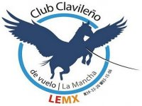 Club Clavileño