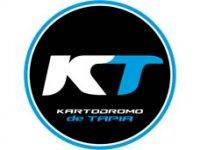 Kartódromo de Tapia