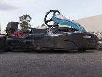 Sodikart RX7 390cc