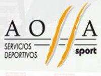 Aossa Sport Esquí