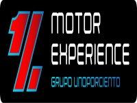 1 Motor Experience
