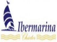 Ibermarina Paseos en Barco