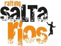 Rafting SaltaRíos Piragüismo