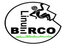 Linum Berco Espeleología