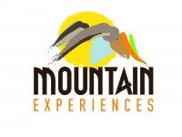Mountain Experiencias y Viajes Raquetas de Nieve