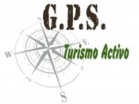 GPS Turismo Activo