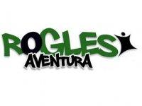 Rogles Aventura Canoas