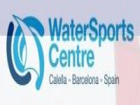 WaterSports Centre Paddle Surf