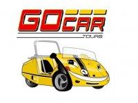 GoCar