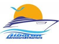Alboran Adventure&Charters Motos de Agua