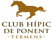 Club Hípic Ponent