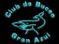 Club de Buceo Gran Azul