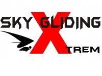 Sky Gliding Xtrem Despedidas de Soltero