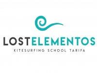 Lost Elementos