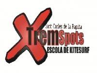 Xtrem Spot