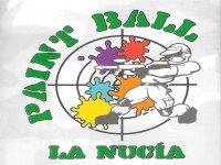 Paintball La Nucia