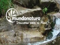 Mundonatura