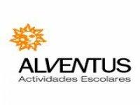 Alventus Servicios Ocio Educativos Campamentos Multiaventura