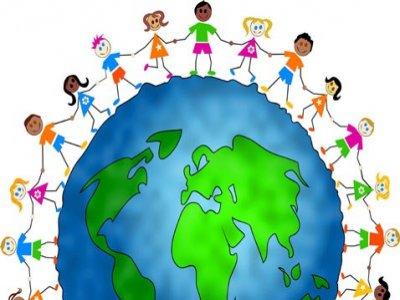 Alventus Servicios Ocio Educativos Campamentos de Inglés