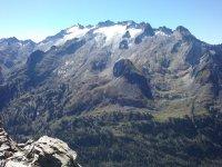 Pico Salvaguardia