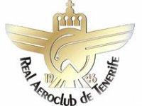 Real Aeroclub de Tenerife