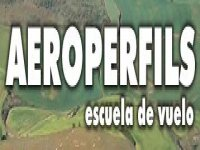 Aeroperfils