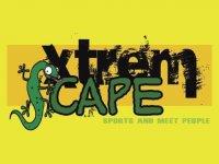 Xtremscape BTT