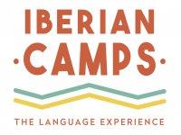 Iberian Camps Campamentos de Inglés