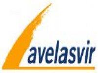 Avelasvir