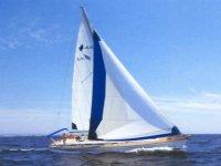 Relájate sobre las aguas gallegas