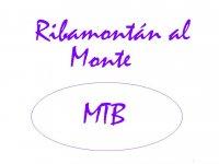 Ribamontán al Monte MTB Cantabria BTT
