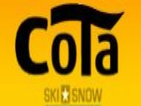 Cota SKi Snow Esquí