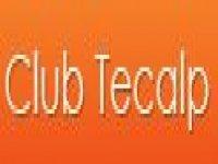 Club Tecalp
