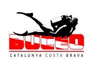 Buceo Catalunya Costa Brava