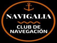 Navigalia