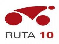 Ruta 10