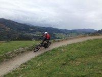Gite in bicicletta