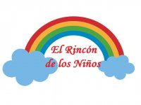 Parque de Bolas El Rincón de los Niños