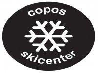 Copos Ski Center