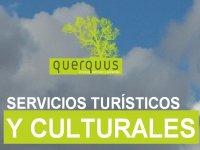 Querquus