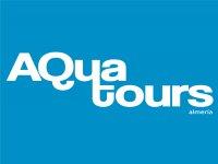 Aquatours Almería Buceo