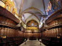 Catedral Metropolitana de Badajoz
