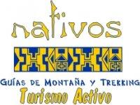Nativos Barranquismo