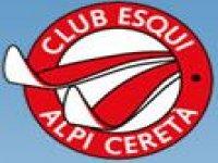 Club Esqui Alpí Ceretá