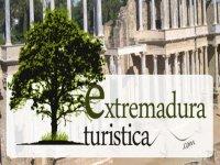 Extremadura Turística