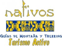 Nativos Tirolina