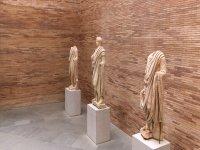 Museum of Roman Art
