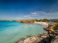 1 h Jet Ski Excursion in Ibiza