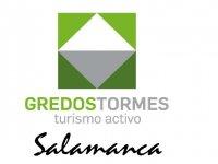 Gredos Tormes Turismo Activo Las Batuecas Team Building